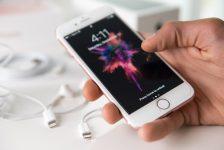 Akıllı Telefon Verileri Açıklandı: Android Düşüşte iOS Yükselişte