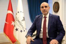 Yerli Enerji Projeleri Türkiye'nin İlacı Olacak