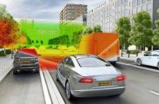 Continental Gelecek Nesil Çevre Modelini Geliştiriyor