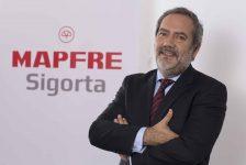 MAPFRE Sigorta'dan Dijital Dönüşüme Destek