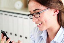 Mobil ve elektronik imza sayısı üç milyona yaklaştı
