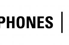 Cat Phones Türkiye'nin Ülke Müdürü Bahar Pınarlı Oldu