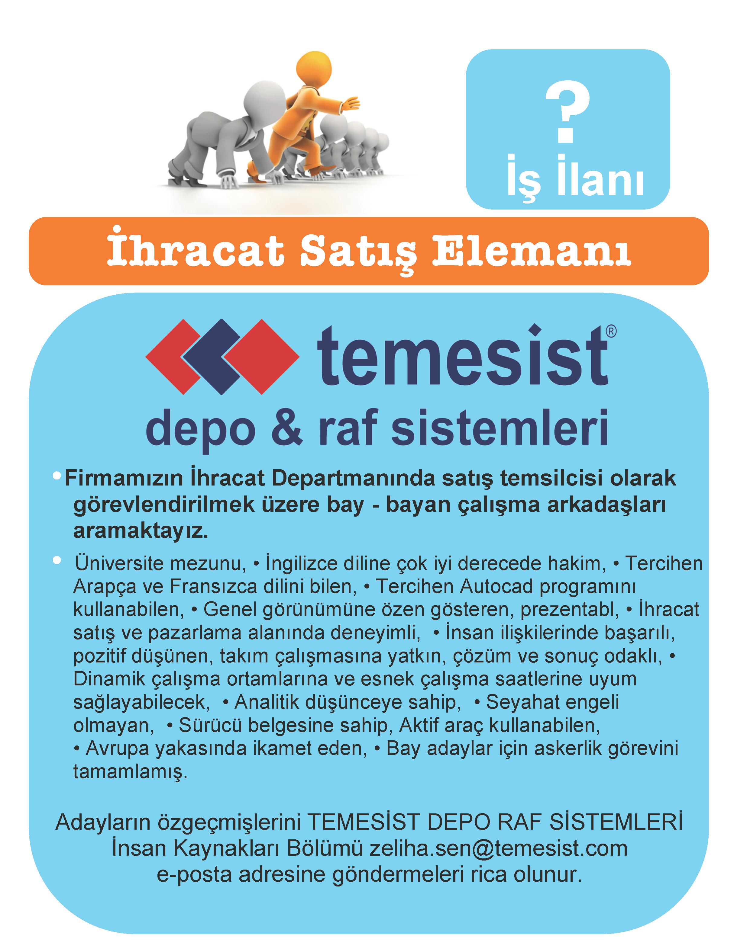 ihracat_satis_elemani