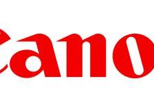 Canon yeni nesil ürünlerini IBC 2017'de sergiledi