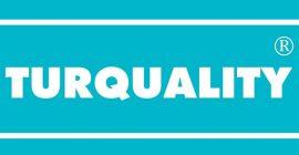 Yataş Grup İki Markası ile Turquality Programı'nda!