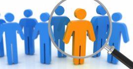 Satış Pazarlama Uzmanları İş İlanı