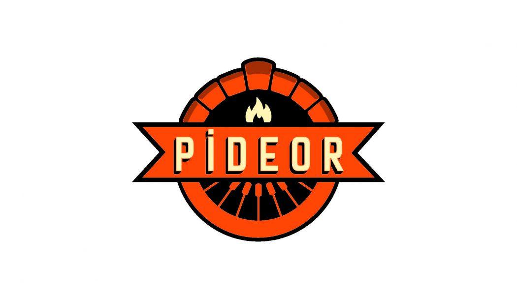Aktaşlar yeni yatırımı 'Pideor' ile franchise atağında!