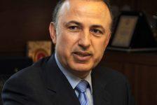 """Deniz Ticaret Odası (DTO) Yönetim Kurulu Başkanı Metin Kalkavan: """"Tek Kuruş Vergi Kaybı Yok"""""""
