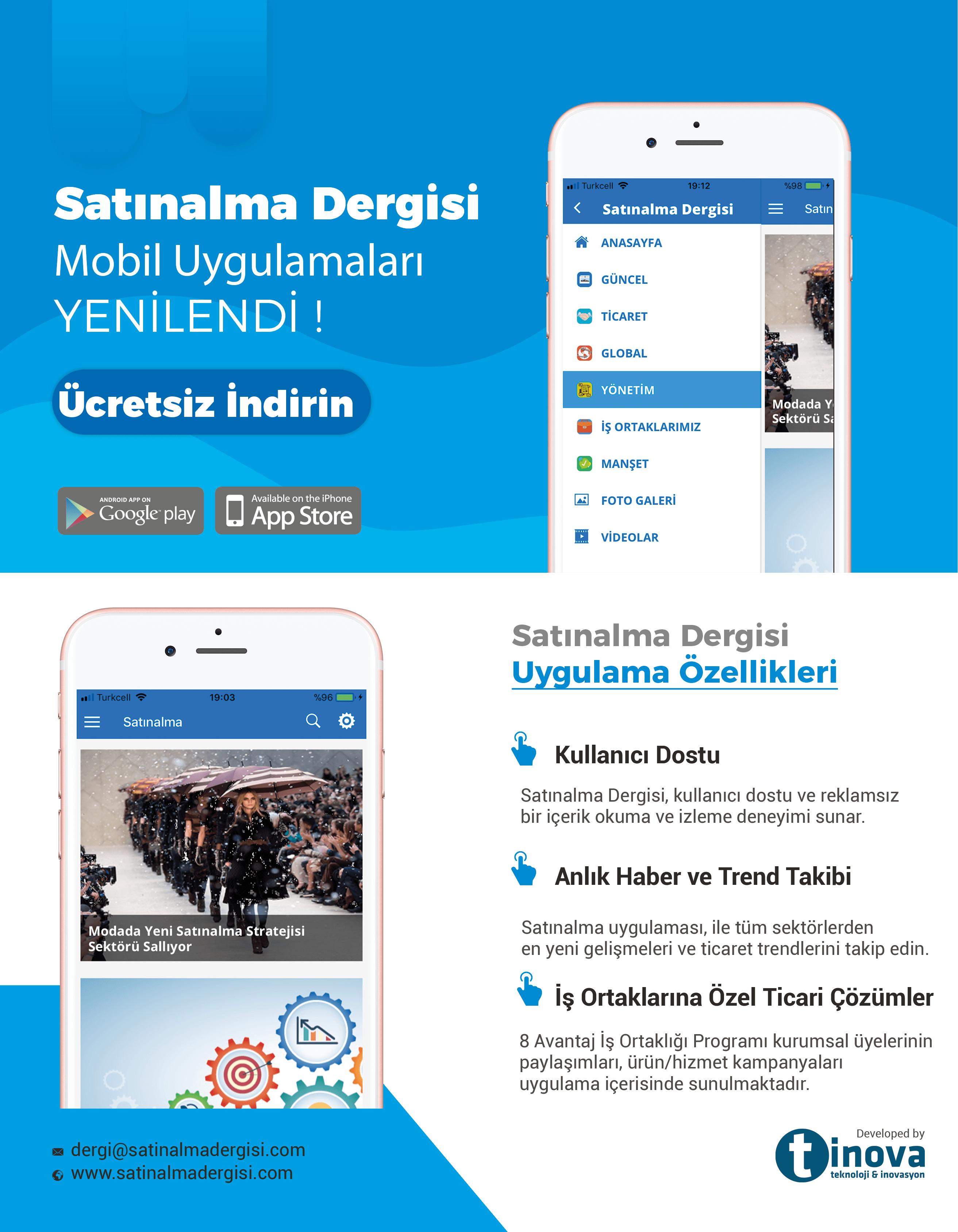 SATINALMAWEB-mobil