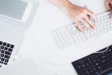 Firmaların yazılım, hizmet ve çözüm paketi satın alma işlemleri