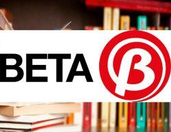 BETA Yayıncılık