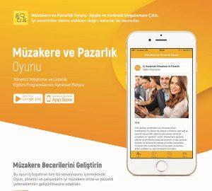 muzakere-pazarlık_oyunu