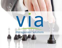 Via Management Solutions