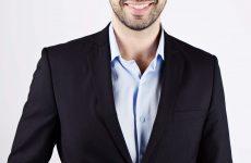 Jad Chababi, The Middle East Communications Network (MCN) Mediabrands Türkiye İcra Direktörü oldu
