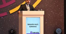 """Ankara Marka Festivali'nde """"ülke markalaşması"""" için ipuçları"""