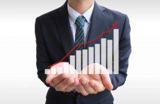 İstihdam endeksinin son verilerine göre; Kasım ayı ilan sayısında %34 artış