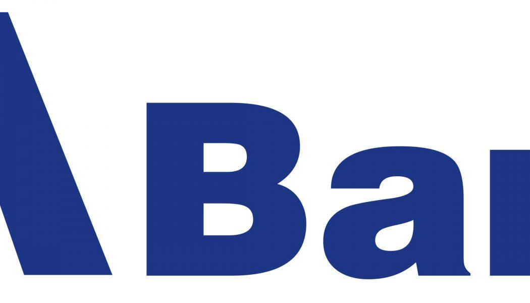 ABank'tan, 150 milyon TL'lik finansman bonosu ihracı