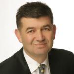 Av. Dr. Bülent BALKAN