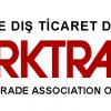 TURKTRADE Türkiye Dış Ticaret Derneği