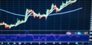 investment stockbroker stock market analysis