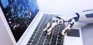 Akıllı İşletmelerin Geleceğinde Analitik ve Yapay Zeka Yatıyor
