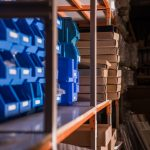 Perakende Sektöründe Tüketici Davranışlarındaki Değişim Kalıcı Olabilir