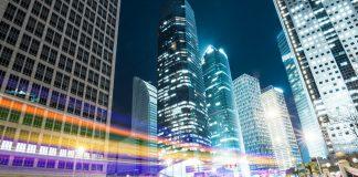 İç Ticarette Yeni Bir Dijital Dönüşüm Hamlesi
