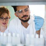 Beklenen Covid 19 Aşısın Patent Koruması olacak mı?