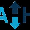 taahhut.com