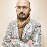 Dr. Mehmet KAPLAN