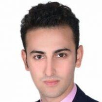 Ahmet Elmas kullanıcısının profil resmi